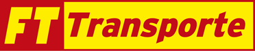 FT-Transporte Logo